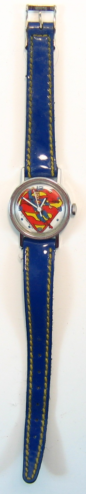 superman_70swatch2.jpg