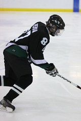 M.Persia.02 (DiGiacobbe Photog) Tags: hockey persia ridley