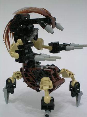 Bionicle Caption Contest ;) - Page 12 2126523276_bd83090eff