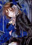 Vampire Knight 2126739724_dd0bf05551_m