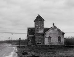 Bleak House II (mtstradling) Tags: house newjersey dismal nj shore bleak bivalve cumberlandcounty portnorris crw2532ed2