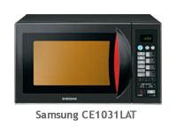 Samsung CE1031LAT
