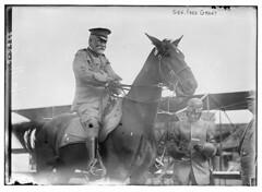 Gen. F. Grant (LOC)