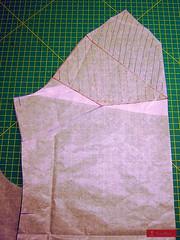 step.8-lowerfront