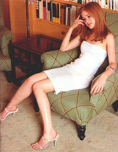 Isla Fisherの画像58687