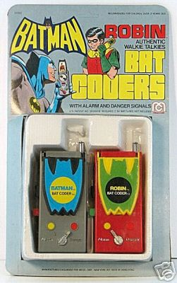 mego_batman_batcoders.jpg