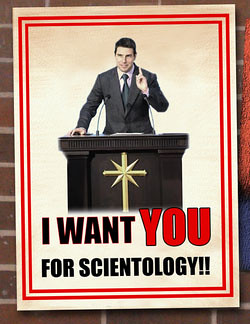 tom_cruise_scientology