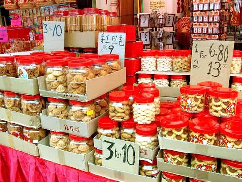 Chinatown_20