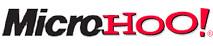 Microhoo-logo