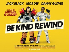 be_kind_rewind_ver2_xlg