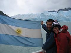 IMG_6826 (dinomuri) Tags: patagonia argentina 2008 worldtrip