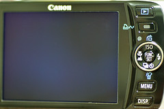 CANON IXY DIGITAL 910 IS (SL) 02