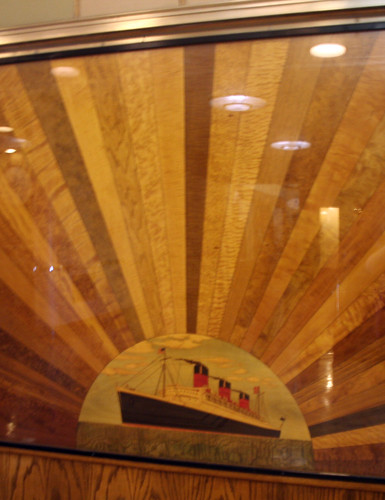A Selection of Hardwoods