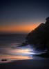 Playa Las Brisas. (Pablo Leautaud.) Tags: costa méxico canon geotagged mexico eos michoacan 30d artphoto lasbrisas the4elements pleautaud geo:lat=185598118469265 geo:lon=103641088687385