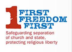 first_freedom_first_AU