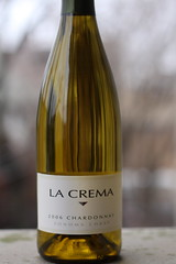 La Crema 2006 Chardonnay