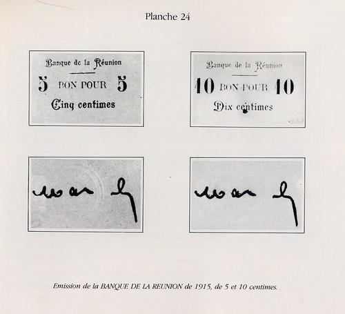 Planche 24
