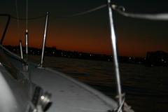 IMG_7073 (Jeannie and Eric) Tags: sailing sandiego sandiegobay sunsetsandiego