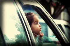 (Mehrad.HM) Tags: street old windows window girl car kid amazing eyes traffic little sony calm incredible thegirl thekid h9      intraffic  mehrad    iranianpeople sonyh9 dsch9 cybershotdsch9      mehradhm httpwwwflickrcomgroupsiranianpeople groupsiranianpeople