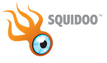 All-Seeing Social Squid #1