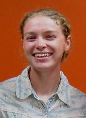 Amy Hinkle