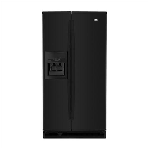 Cabinet Depth Refrigerator Dimensions Cabinet Depth 42