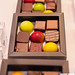 """2017_02_10_Salon_Chocolat-28 • <a style=""""font-size:0.8em;"""" href=""""http://www.flickr.com/photos/100070713@N08/31993459874/"""" target=""""_blank"""">View on Flickr</a>"""