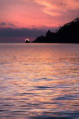 Sunrise to Pointe de l'Aiguille ( French Riviera / France ) (Yannick Lefevre) Tags: france alpesmaritimes frenchriviera cotedazur théoulesurmer pointedelaiguille landscape seascape sunrise nikon d810 raw nef lightroomcc photoshopcc nikkor85mm14 tripod gitzo singhray galenrowellsinghray darylbensonsinghray 09gndreverse 09gndsoft sea winter clouds rock cliff sky