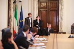 #PAsocial 15 feb 2017 (Tukulti Ninurta) Tags: roma pasocial palazzochigi humansofpasocial humansoftukulti comunicazione