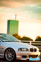 "BMW E46 • <a style=""font-size:0.8em;"" href=""http://www.flickr.com/photos/54523206@N03/32804053992/"" target=""_blank"">View on Flickr</a>"