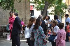 DSC_0034 (matthiasmayer410) Tags: barcelona sommer szene fashion gespräch treffen familie hochwertig elegant mehrgenerationen leben typisch spanien katalonien mensch menschen mann frau person menschendarstellung