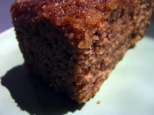 05-15 applesauce cake