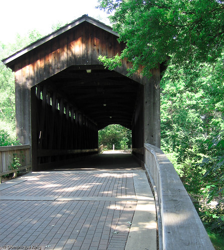 Ada covered bridge-2