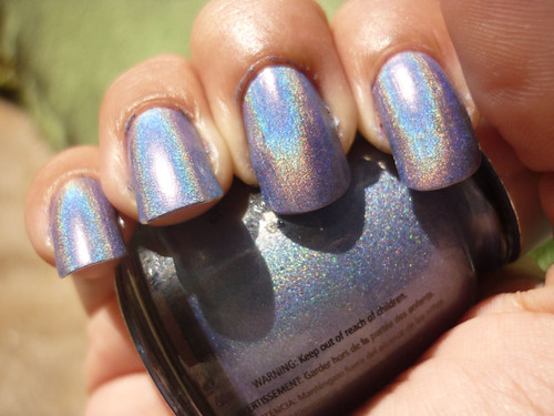 2Nite - China Glaze