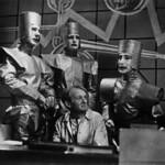 1938 Rossum's Universal Robots thumbnail