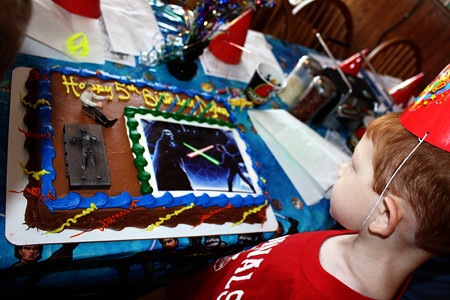 Dylans-cake