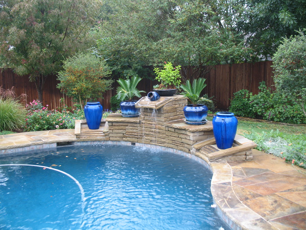 The World 39 S Best Photos By Custom Pools Dallas Tx Flickr Hive Mind