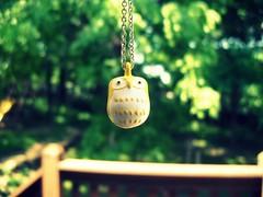 (Happiness.Is.You.) Tags: nature yellow outside bokeh owl picnik yourmom yourmomgoestocollege likeaboss myneckisitchy yourmomsalunchlady sweeeeeeetpotatopie