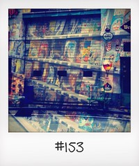 "#DailyPolaroid of 28-2-14 #153 • <a style=""font-size:0.8em;"" href=""http://www.flickr.com/photos/47939785@N05/13030250214/"" target=""_blank"">View on Flickr</a>"