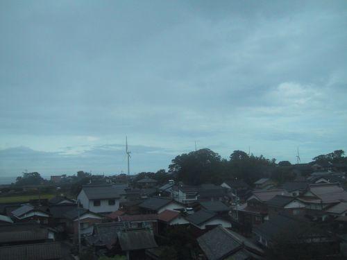 鳥取-風車3