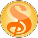 Installare i plugin di Lotus Symphony e customizzarlo con Rebranding