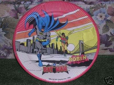 batman_partyplates