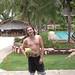 Rene + Coconut