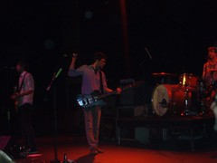 Picture 009 (lauralilauralu) Tags: peterborough wearescientists chriscain keithmurray