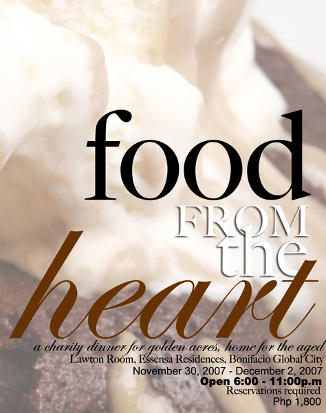 foodfromtheheart