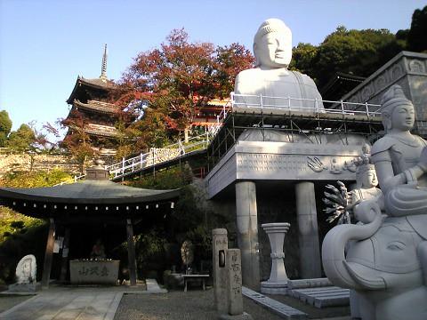 壷阪寺-02