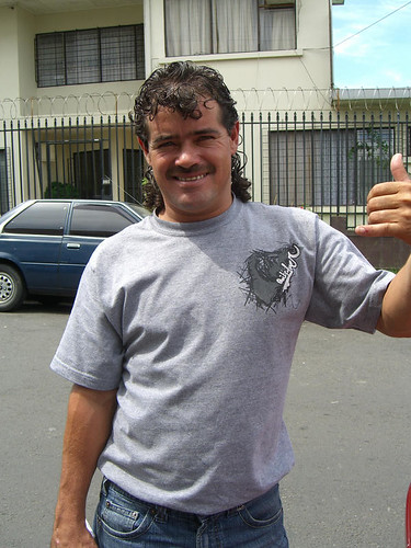 Josecabbie.jpg