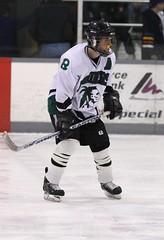 J.Mandell.02 (DiGiacobbe Photog) Tags: hockey mandell ridley