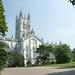 Saint Pauls Cathedral Kolkata