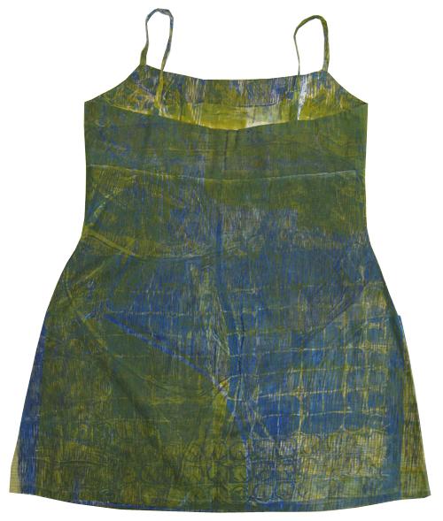 dress #9 state 7 (back)